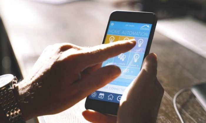 5 Great Apps For A Better Life
