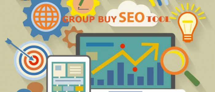 Toolsurf.com - Upscale your business with the best group buy SEO tools