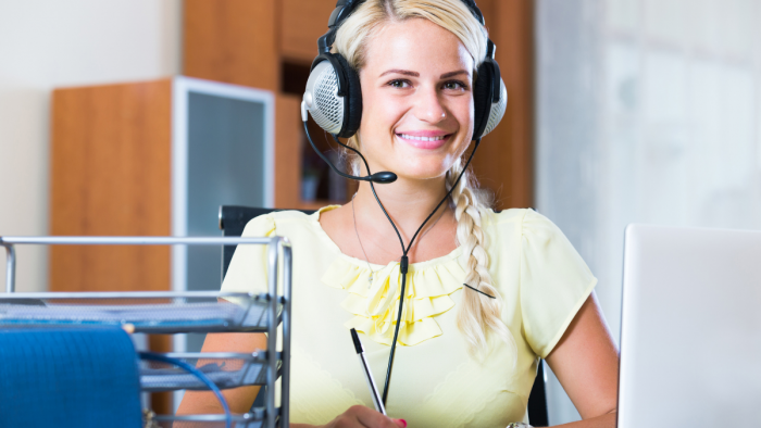 How To Benefit More From Call Center Software Collected Data