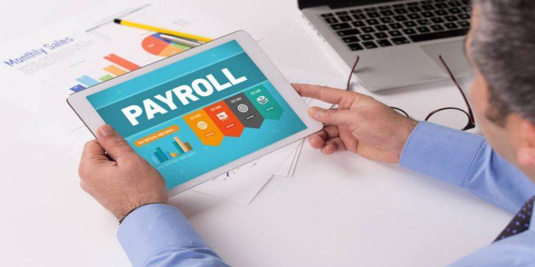 Payroll Errors