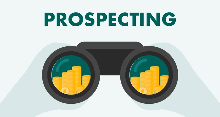 Prospecting Businesses