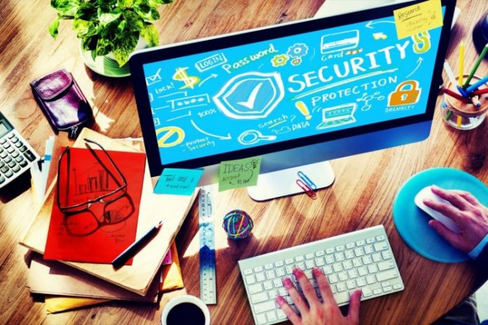 Top 7 Tips to Secure Online Business Transactions