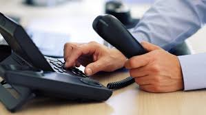Best Cloud-based VoIP for Businesses