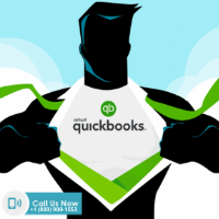 How hard is it to learn QuickBooks?