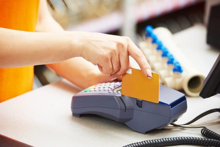 A Simple Explanation to what is the Meaning of Merchant Service Provider?
