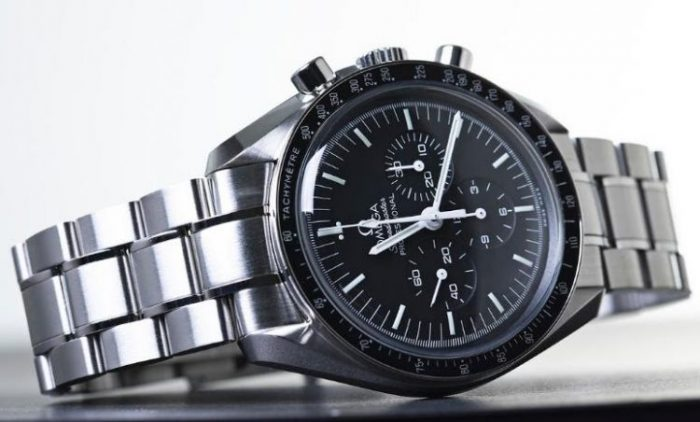The Alpha And The Omega: Top Omega Watches To Check This Season