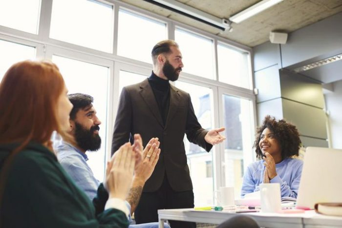 Why Occasional Customer service training is important to your staff