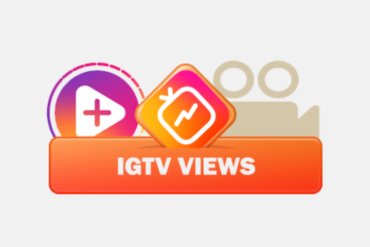 Why Should You Purchase IGTV Views
