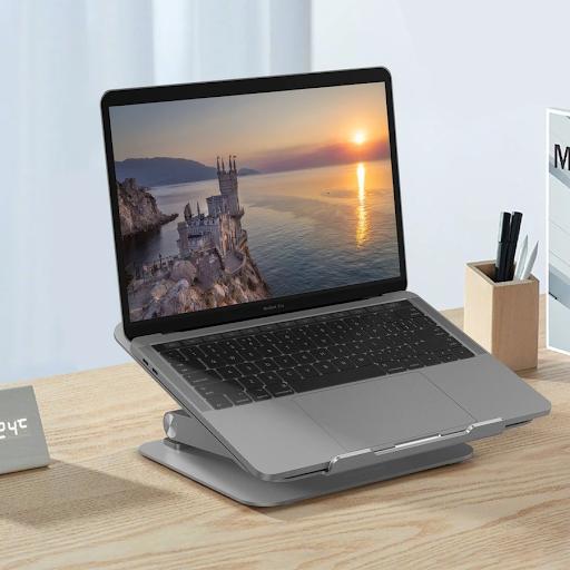 Playable On MacBooks