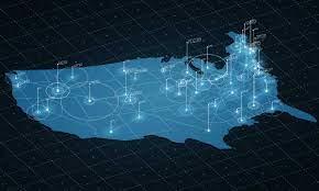 Understanding Data Center Location