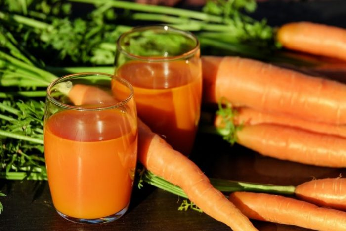 Here are 5 questions you need to ask when buying a juicer.