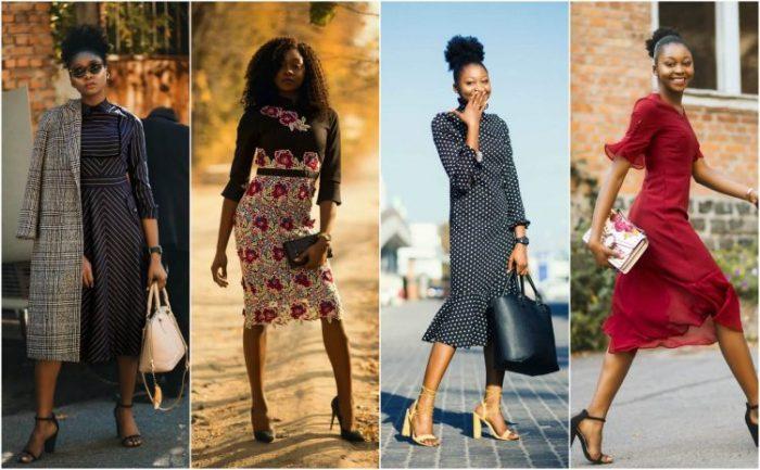 Tips To Look Stylish Always