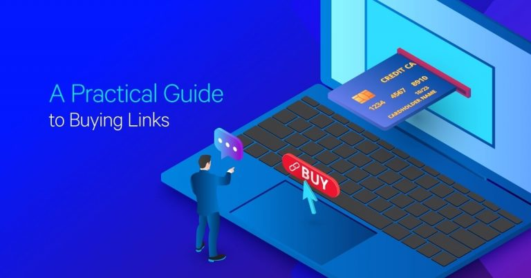 How to Safely Buy Backlinks That Rank
