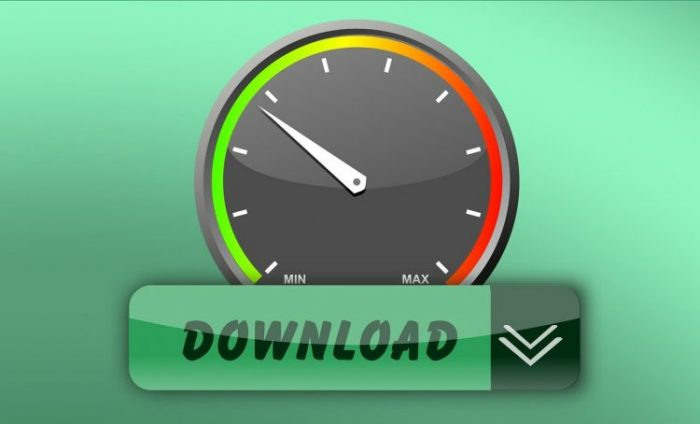Initially, every internet service provider (ISP) offers unique plans, each offering distinctive downloading and uploading speeds