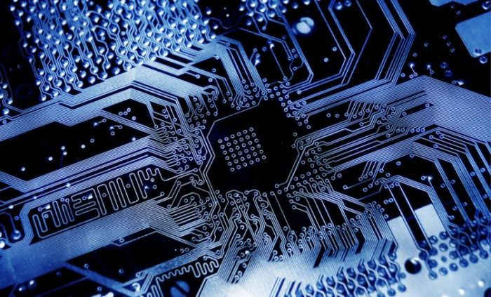 Impedance Control