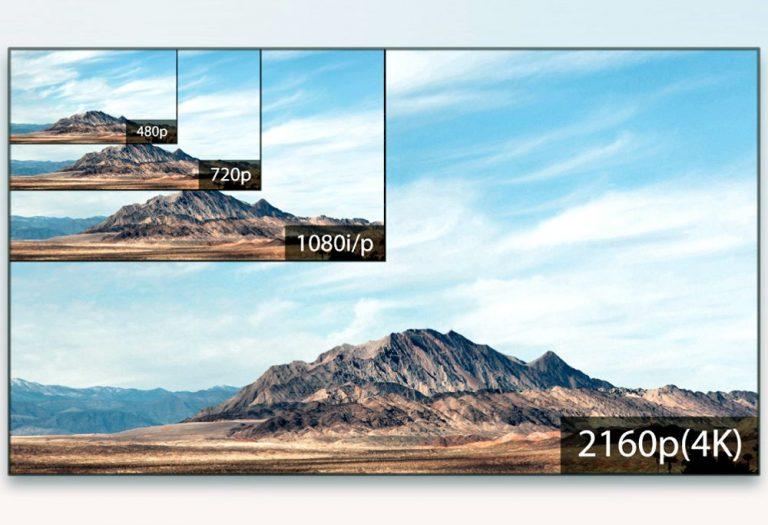 4k-resolution-chart