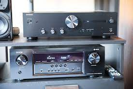 Why you should invest in an amplifier