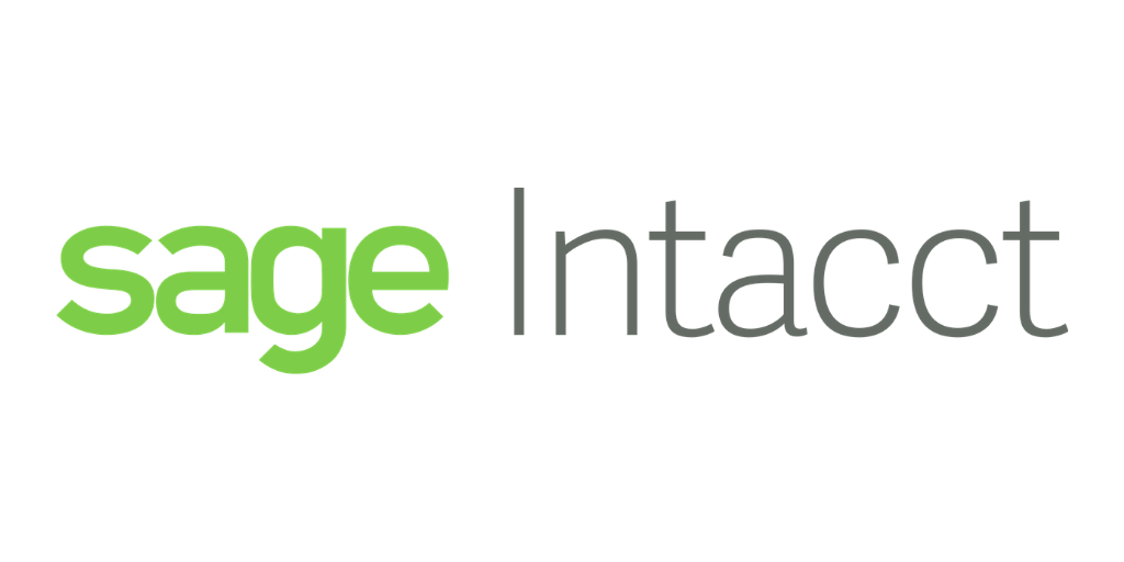 Sage - The Best Software Accounting in 2021