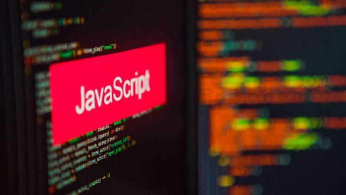 Why Learning JavaScript Is Useful