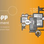 iOS App Development Now