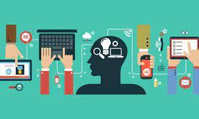 Enhances digital literacy