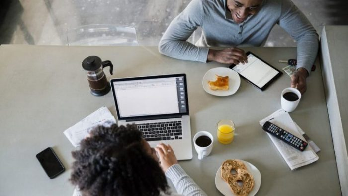 6 Surefire Tips on How to Be More Productive and Efficient At Work
