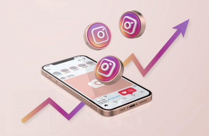 IS BUYING INSTAGRAM LIKE SAFE?