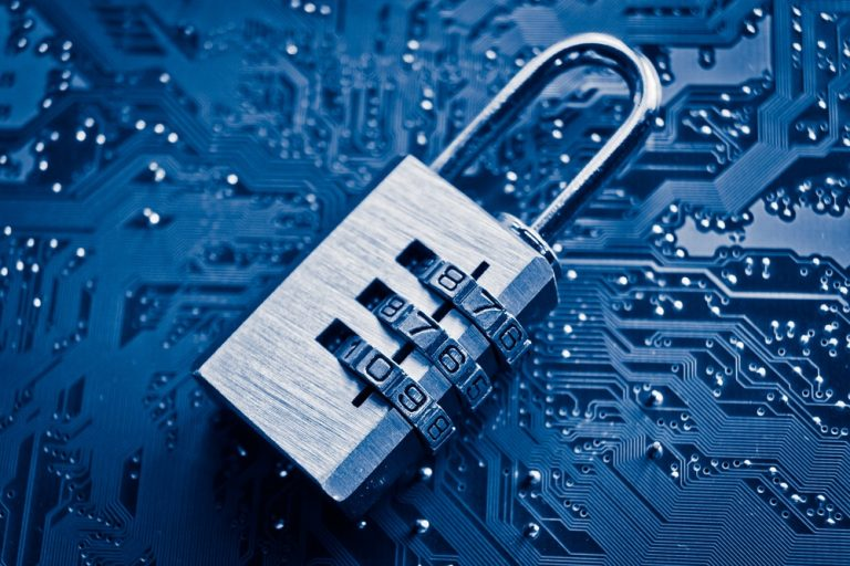 Cyber Security Tips to Protect Healthcare Data