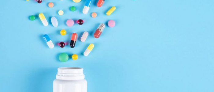 Things to Remember When Partnering a Private Label Supplement Manufacturer
