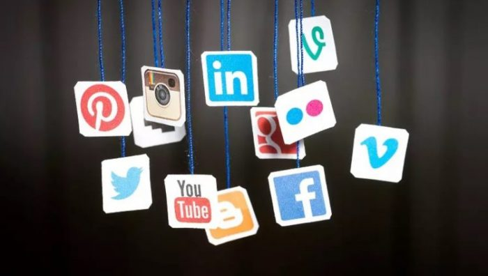Tips to Boost Your Social Media Presence