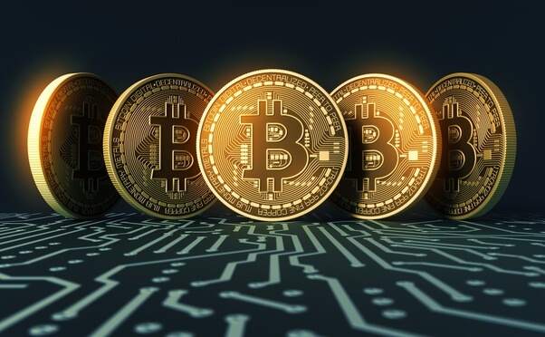 How to Locate a Bitcoin ATM and Use it for Crypto Conversions?