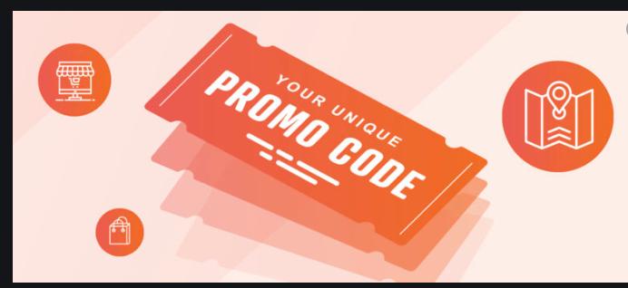 Promo Codes for Disintermediate