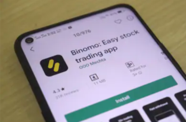 Best Trade for Bitcoin