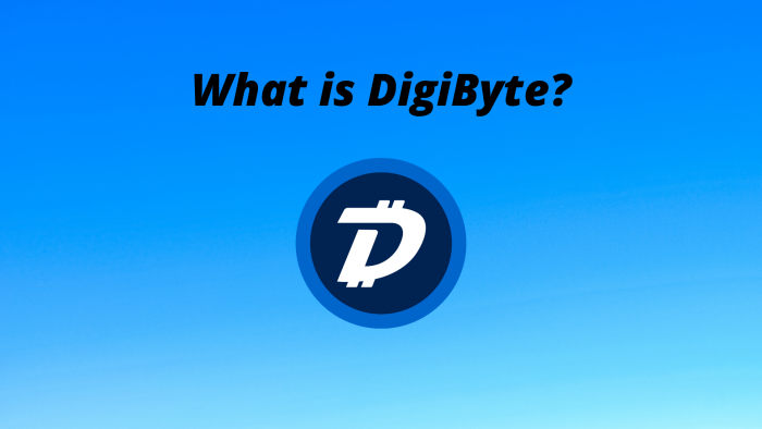 what-is-digibyte