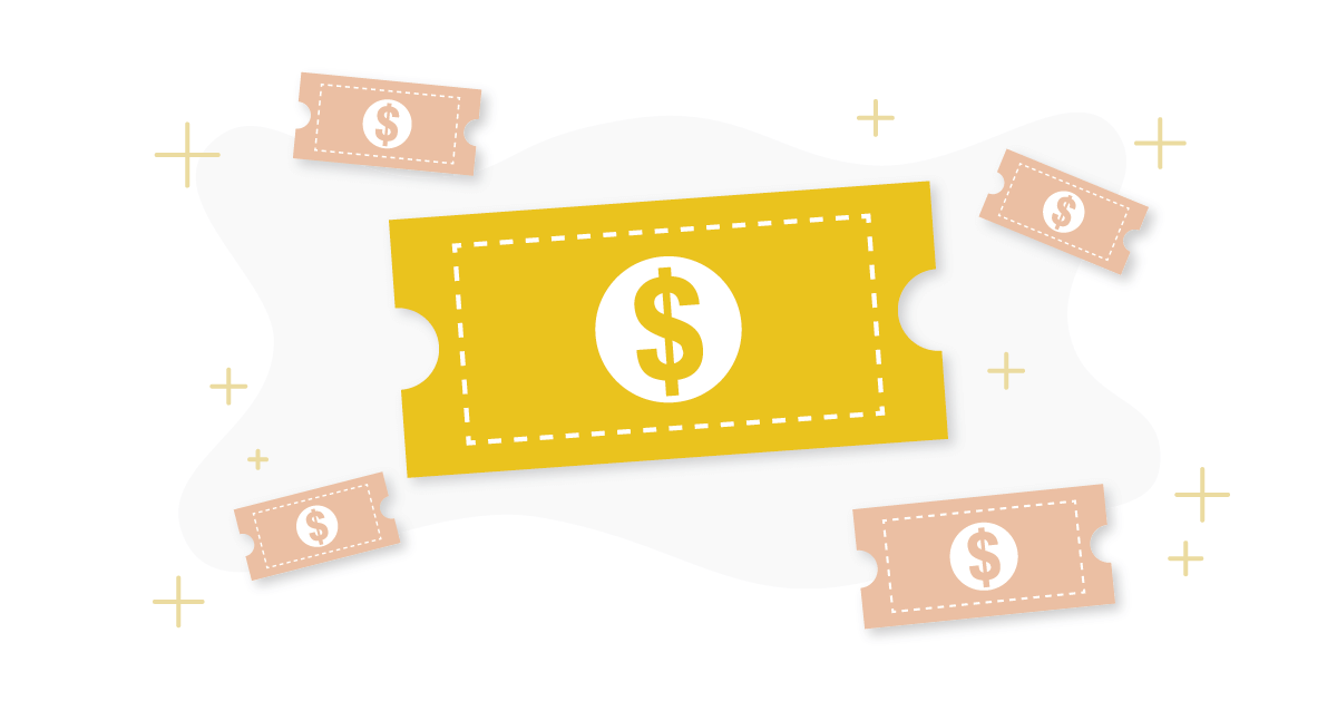 4 Creative Ways on How to Use Discount Deals To Make More Sales