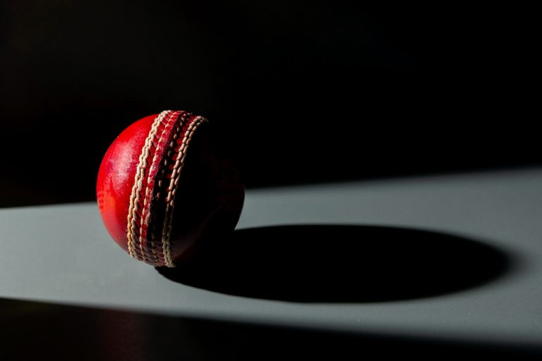 Enjoy The Flexible Options - Provided By Cricket Exchange