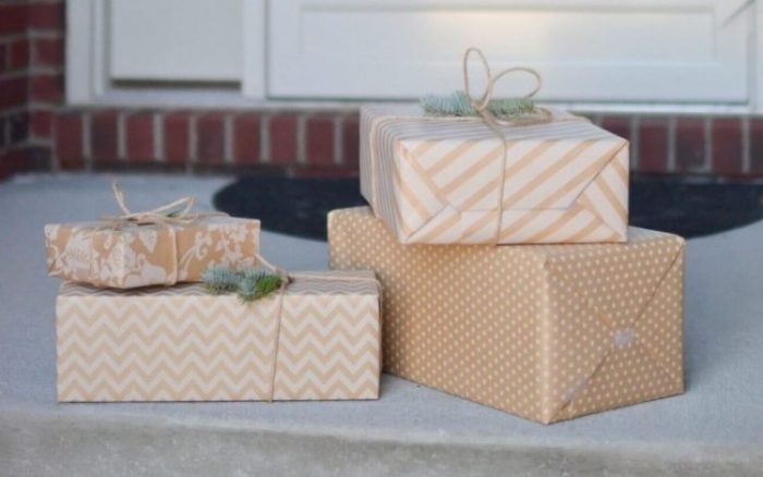Make More Customers of Your Product through Custom Boxes