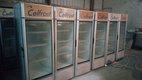 Where to Buy Second Hand Commercial Fridge?