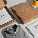 Custom-Kraft-Boxes