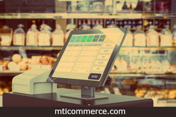 cheap POS system for restaurants
