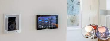 Home Technology Gadgets