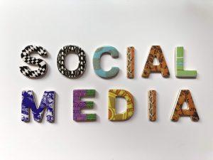 low budget Social or digital marketing agency business