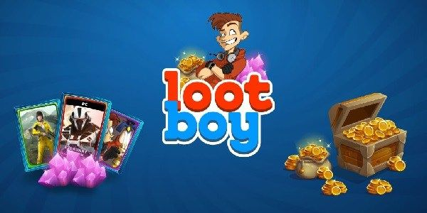 Lootboy Legal