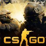 CSGO Counter Strike