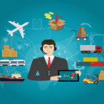 How Logistics Software System Will Transform Businesses