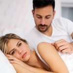 ED Problems: What Are the Most Common Sexual Problems for Men?