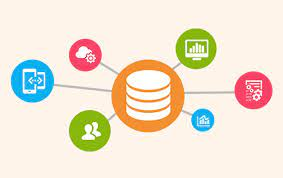 Improving Business Data Integration with Data Integration Software