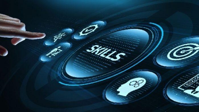 candidate skills testing