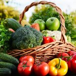 The Health Benefits of Green Vegetables and a Healthy Heart