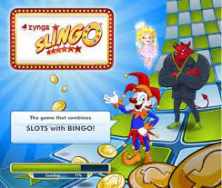 Tricks and tips for starting out with Slingo games
